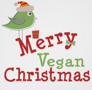 merry_vegan_christmas_postersrb152c2388c6c4a9c99ea64a26479a506_wvk_400