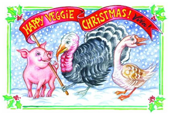 happy-veggie-xmas-card-ethical